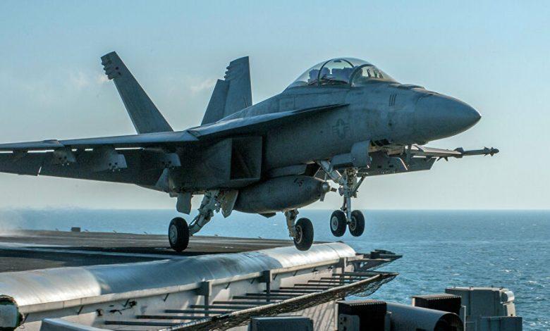 صورة الزواج شرط أساسي للطيارين المؤهلين لقيادة أسرع طائرة تجسس تابعة للاستخبارات الأمريكية !